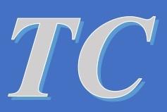 www.tsolas.gr